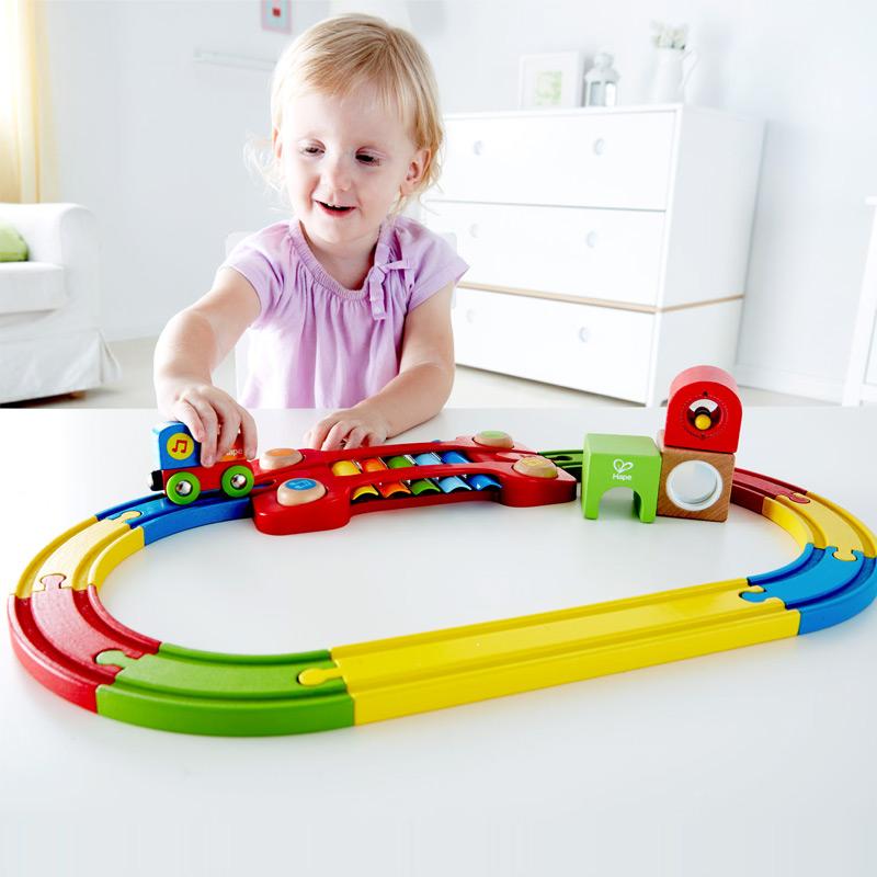 circuito-infantil-pista-de-tren-sensorial_9211_full