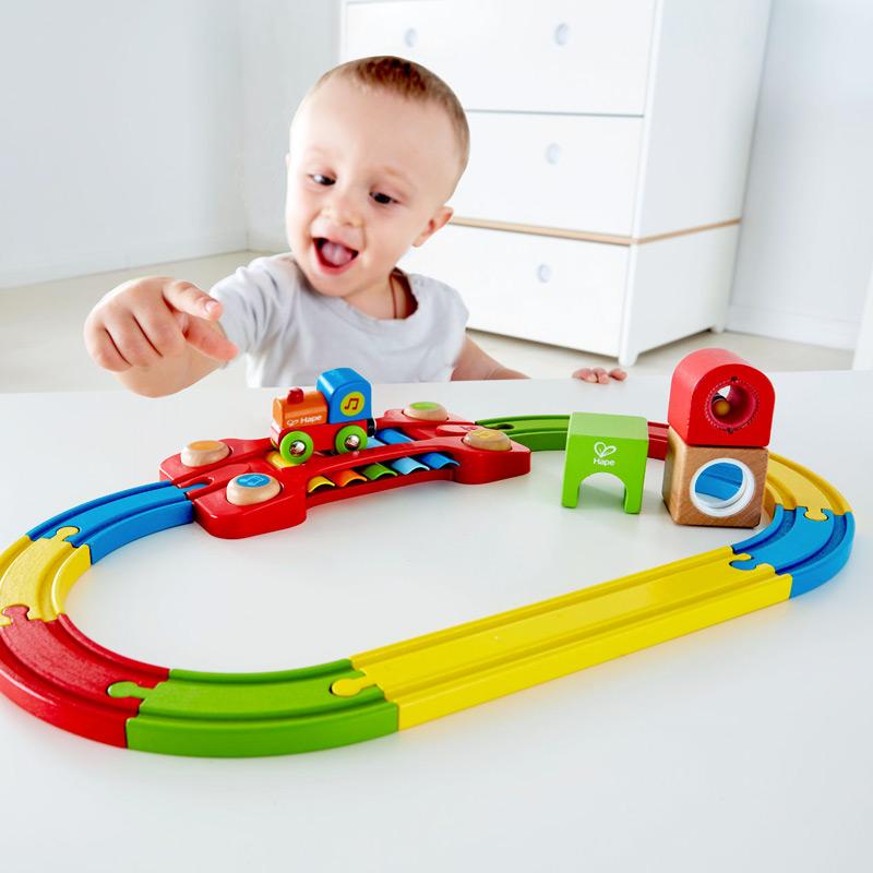 circuito-infantil-pista-de-tren-sensorial_9212_full