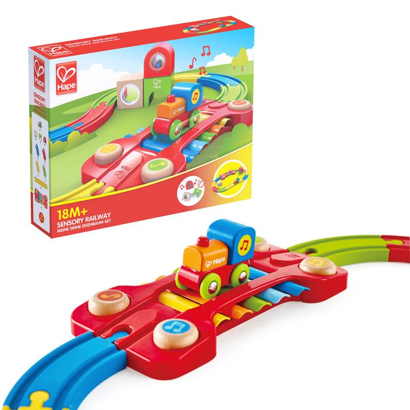circuito-infantil-pista-de-tren-sensorial_9214_full