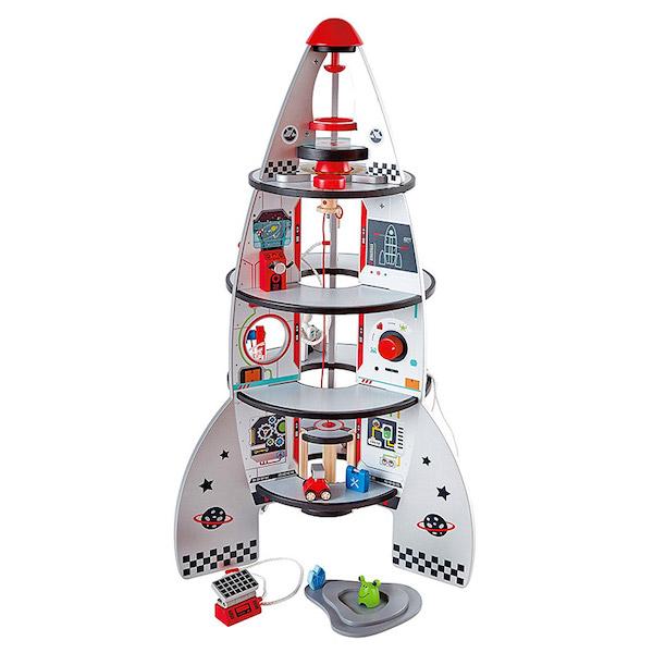 cohete-espacial-hape-el-mundo-de-mico5