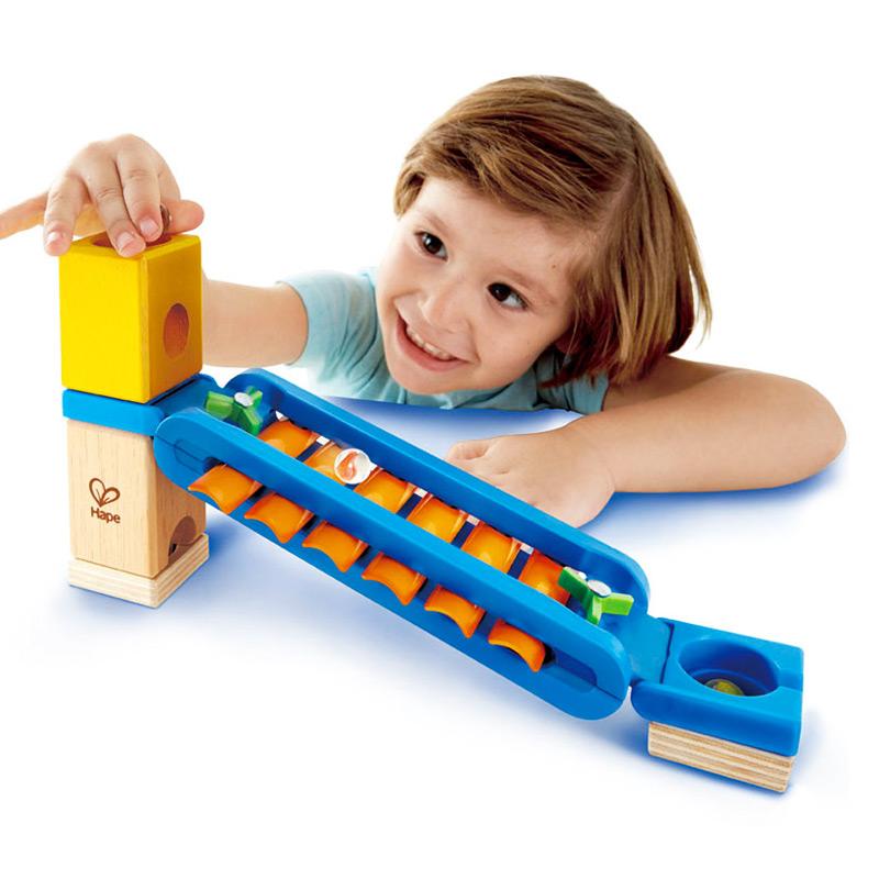 juegos-de-canicas-quadrilla-patio-de-recreo-sonico-hape-en-el-mundo-de-mico