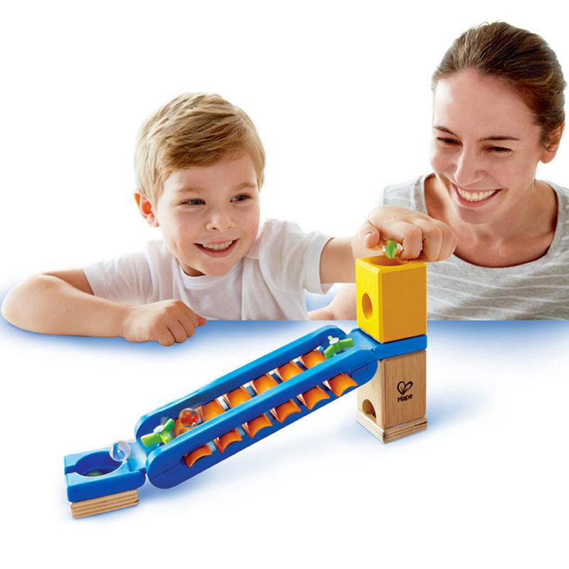 juegos-de-canicas-quadrilla-patio-de-recreo-sonico-hape-en-el-mundo-de-mico2