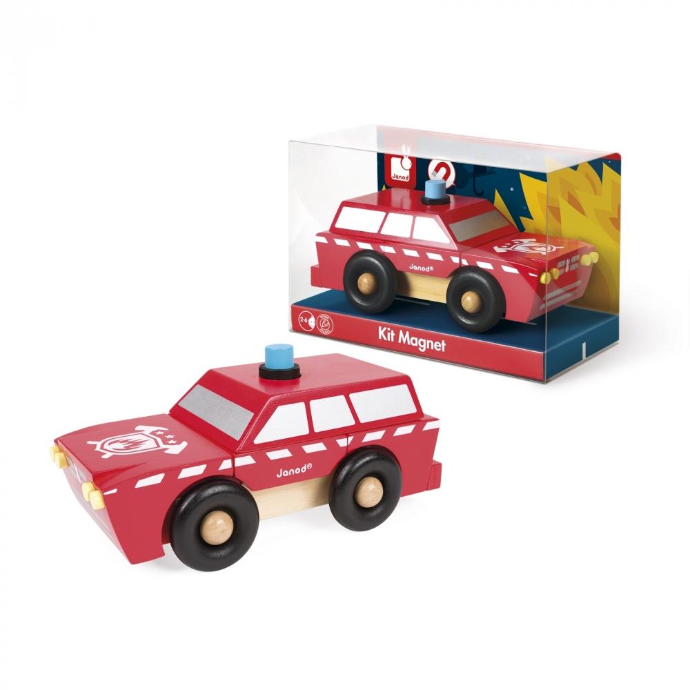 kit-magnetico-bomberos-janod-en-el-mundo-de-mico