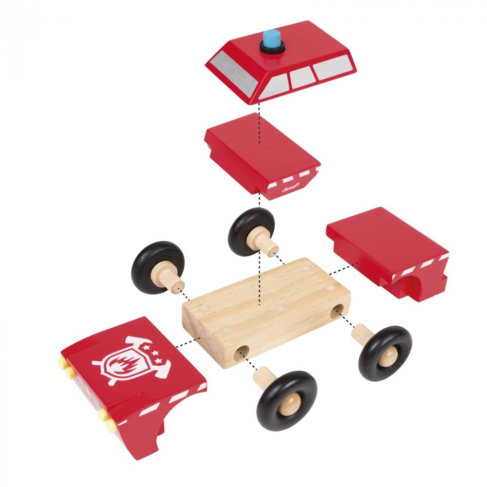 kit-magnetico-bomberos-janod-en-el-mundo-de-mico2