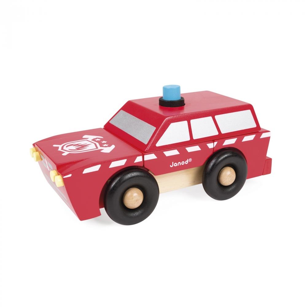 kit-magnetico-bomberos-janod-en-el-mundo-de-mico3