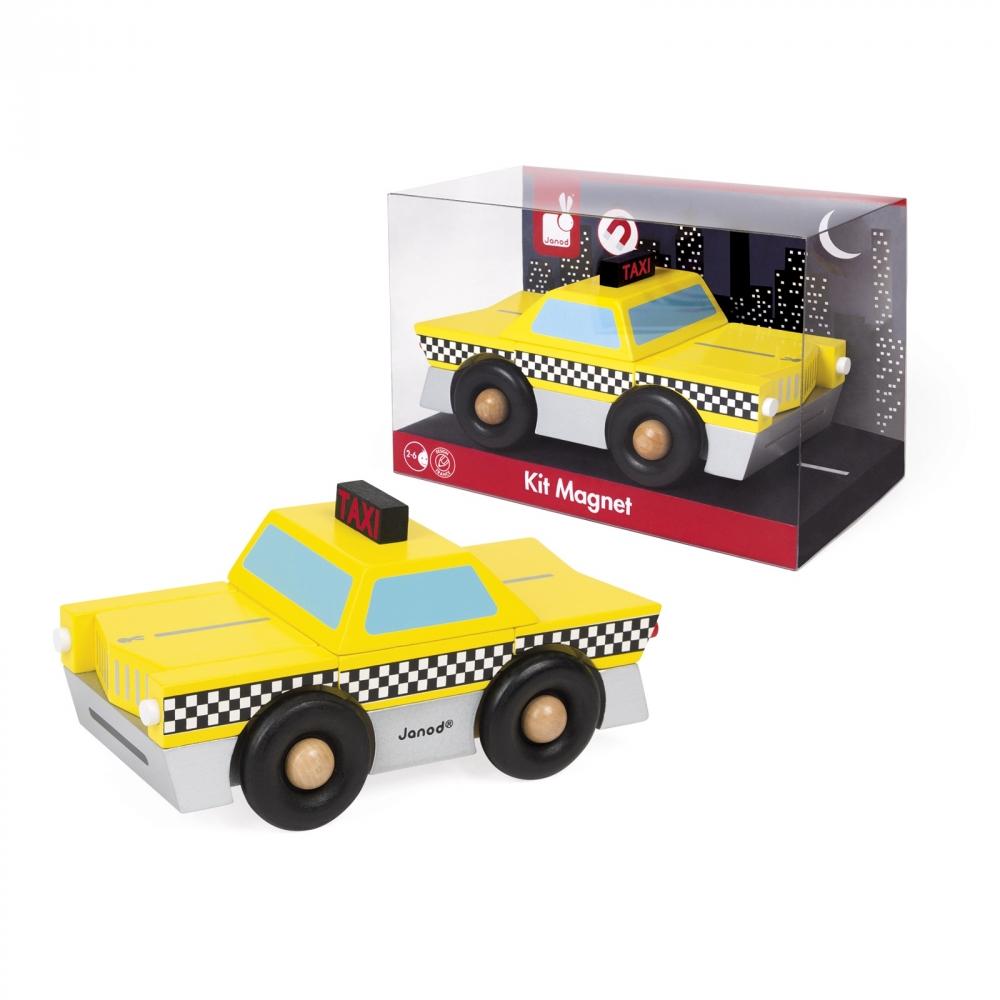 kit-magnetico-taxi-janod-en-el-mundo-de-mico