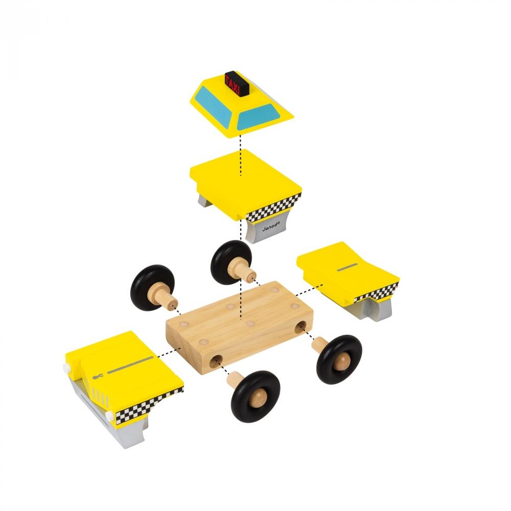 kit-magnetico-taxi-janod-en-el-mundo-de-mico2