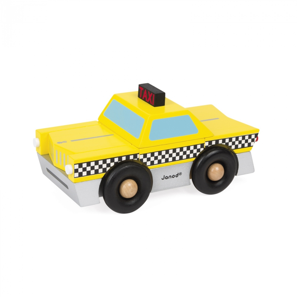 kit-magnetico-taxi-janod-en-el-mundo-de-mico3
