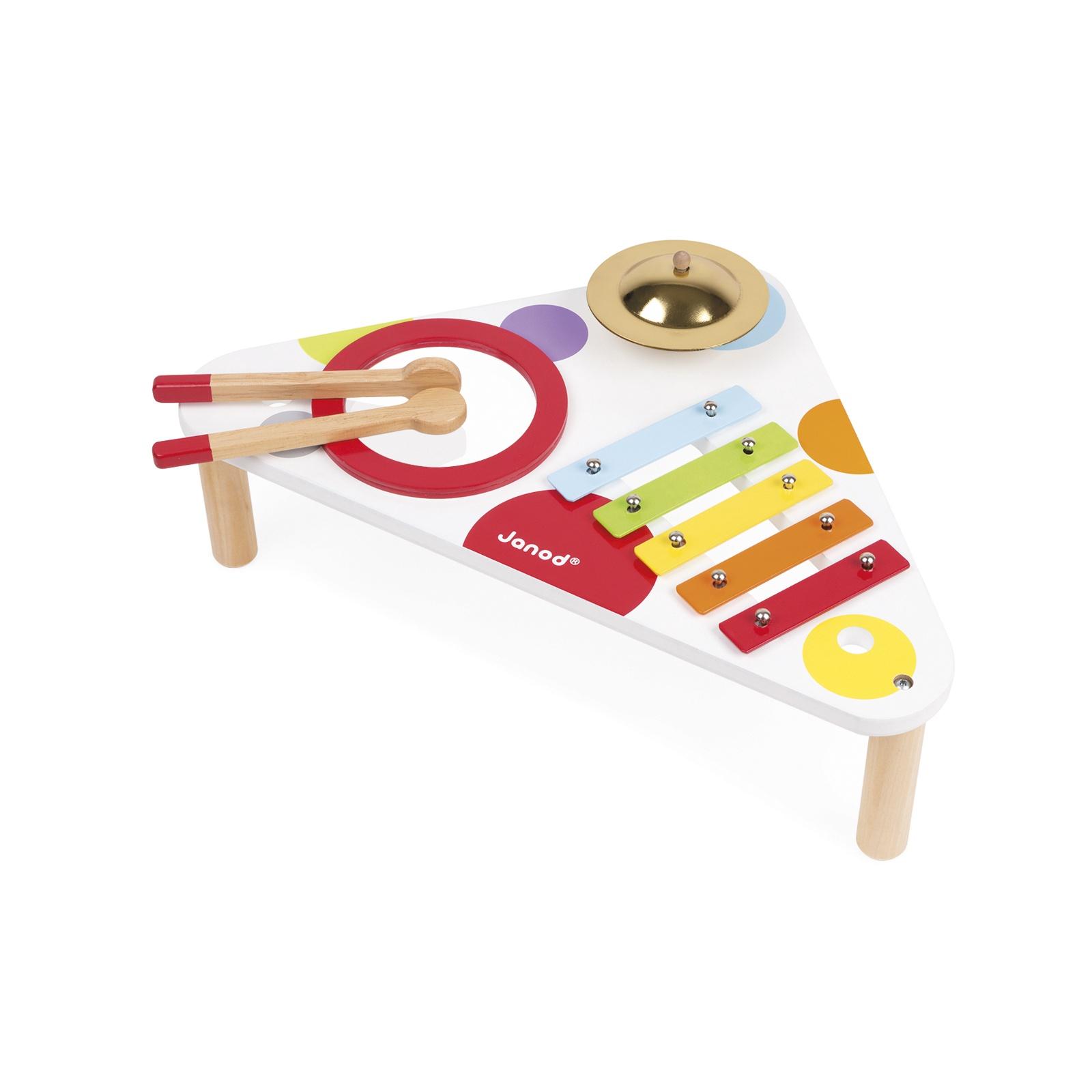 mesa-musical-confetti-janod-en-el-mundo-de-mico5