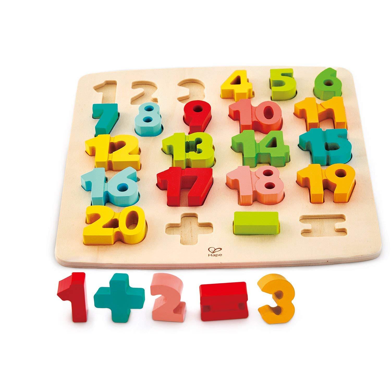 puzzle-encajable-matematicas-hape-en-el-mundo-de-mico