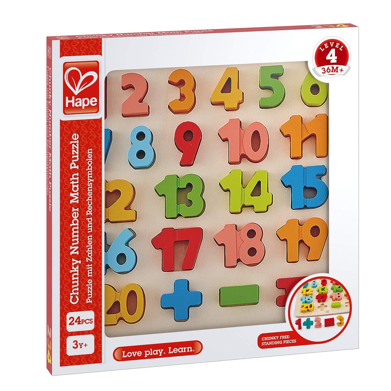 puzzle-encajable-matematicas-hape-en-el-mundo-de-mico2