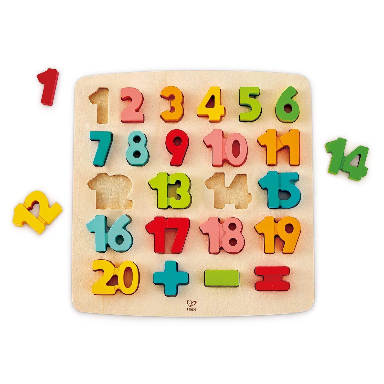 puzzle-encajable-matematicas-hape-en-el-mundo-de-mico3