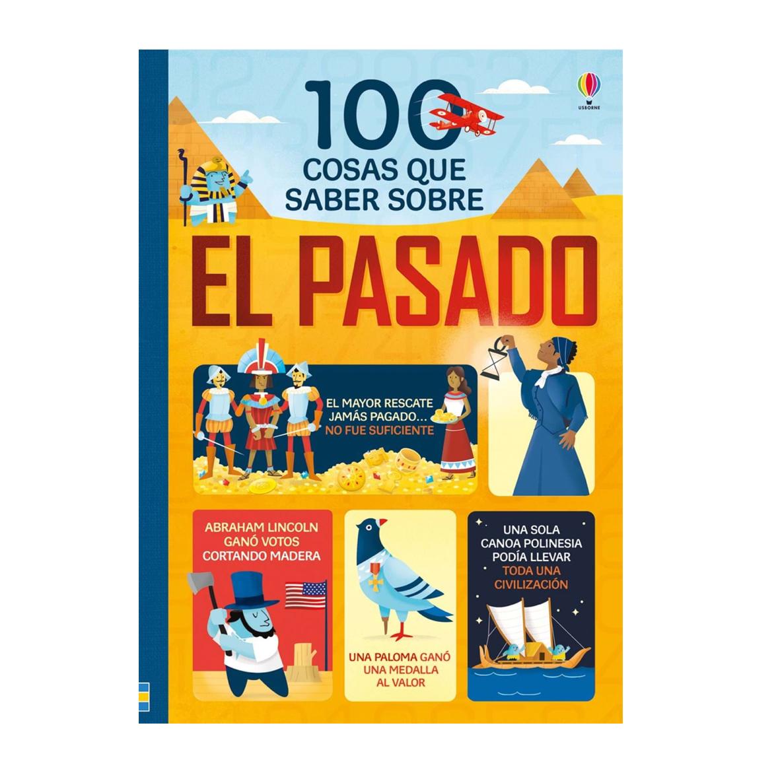 100-cosas-que-saber-sobre-el-pasado-usborne-el-mundo-de-mico