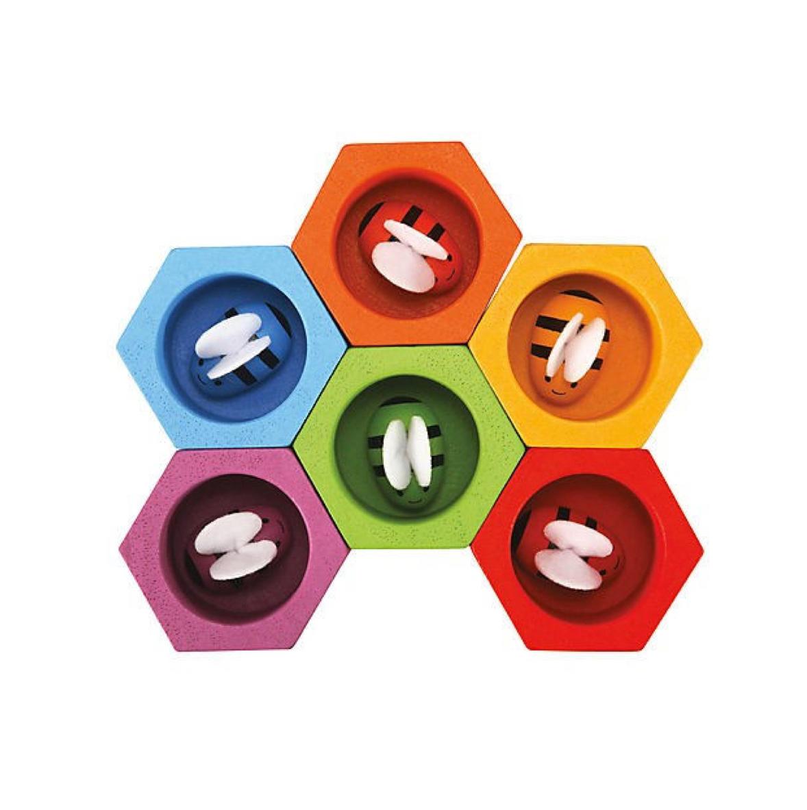 abejas-en-la-colmena-plantoys-el-mundo-de-mico3