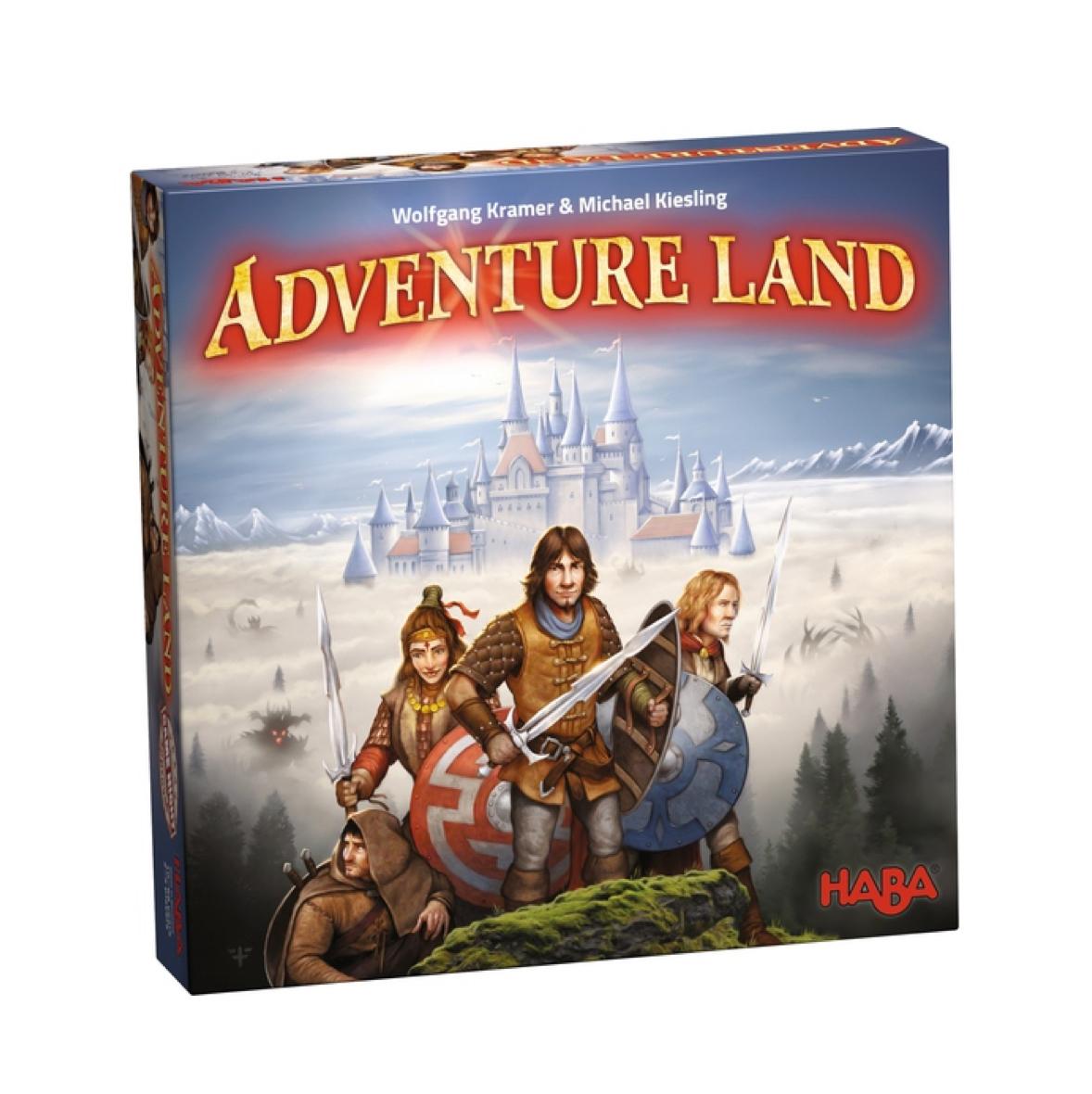 adventure-land-haba-el-mundo-de-mico6