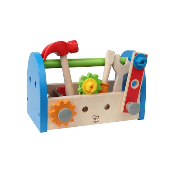 caja-herramientas-madera-hape-el-mundo-de-mico