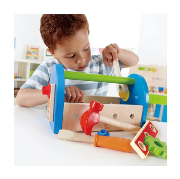 caja-herramientas-madera-hape-el-mundo-de-mico1