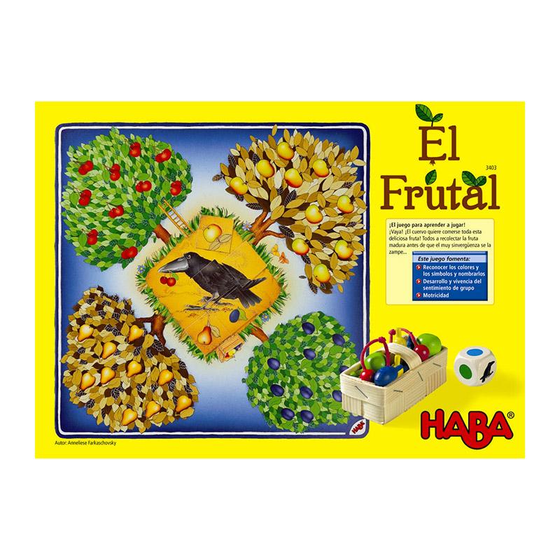 el-frutal-haba-el-mundo-de-mico