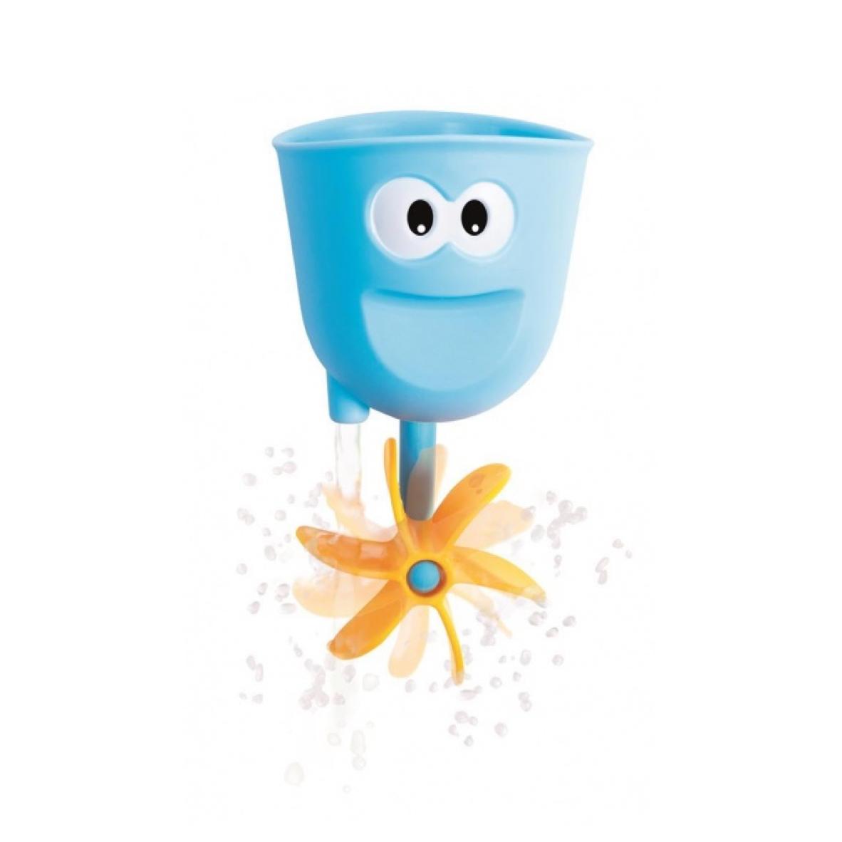 grifo-y-vasitos-divertidos-yookidoo-el-mundo-de-mico4