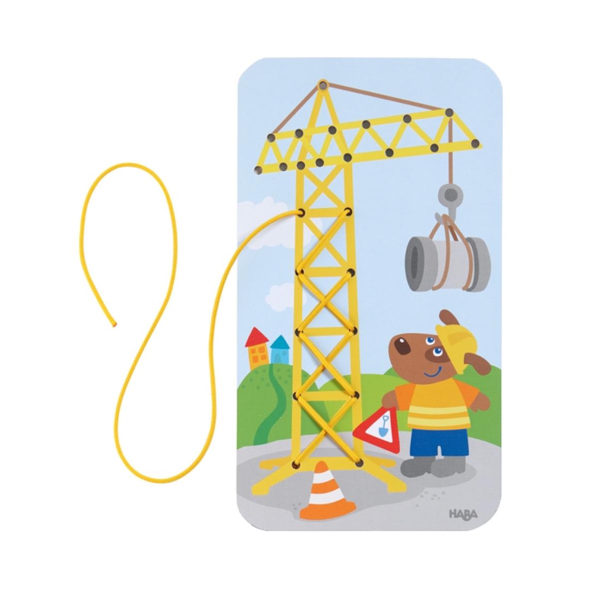 juego-de-ensartar-grua-de-las-obras-haba-el-mundo-de-mico