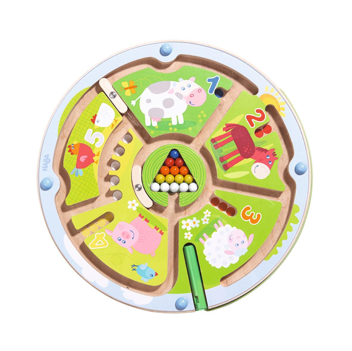 juego-magnetico-el-laberinto-de-los-numeros-haba-el-mundo-de-mico