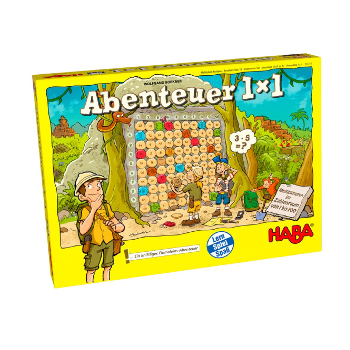 la-aventura-de-las-tablas-haba-el-mundo-de-mico6