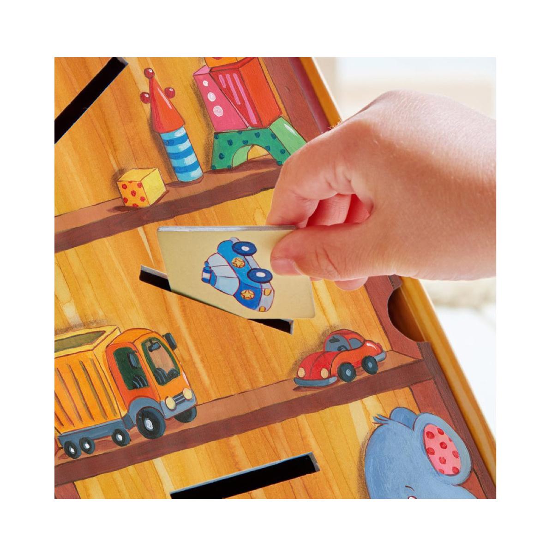 mis-primeros-juegos-recoger-y-ordenar-haba-el-mundo-de-mico