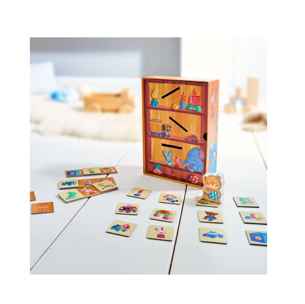 mis-primeros-juegos-recoger-y-ordenar-haba-el-mundo-de-mico3