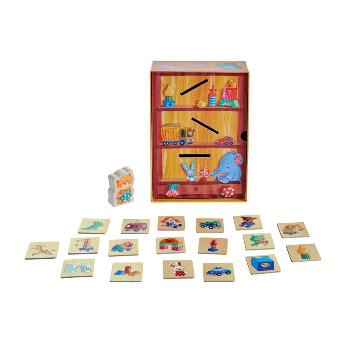 mis-primeros-juegos-recoger-y-ordenar-haba-el-mundo-de-mico4