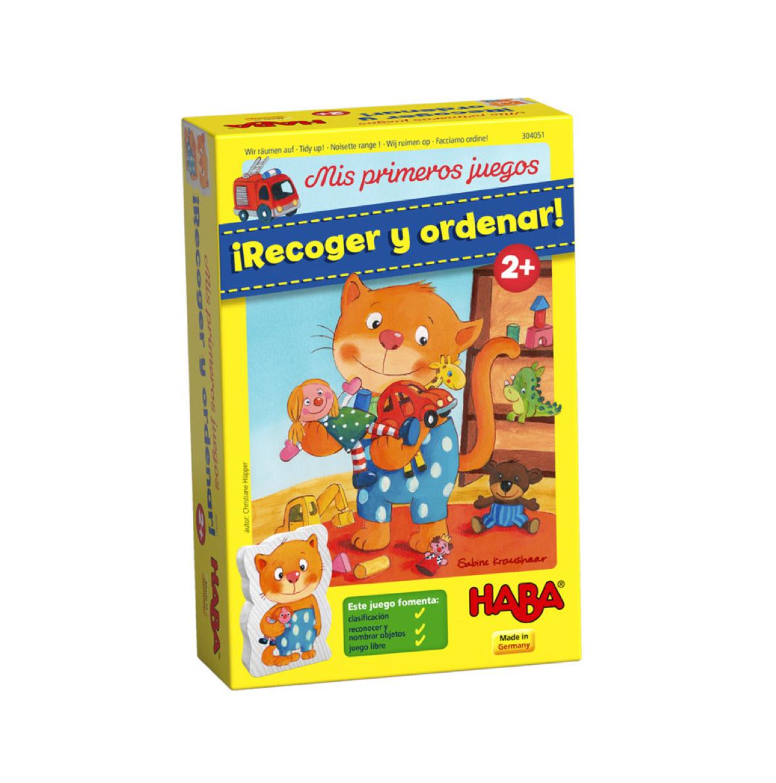 mis-primeros-juegos-recoger-y-ordenar-haba-el-mundo-de-mico5