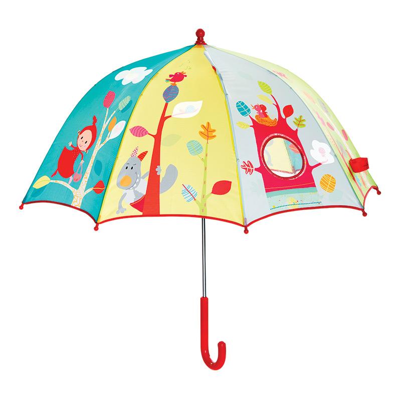 paraguas-el-bosque-lilliputiens-el-mundo-de-mico