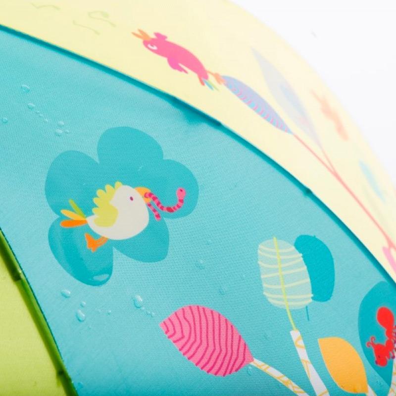 paraguas-el-bosque-lilliputiens-el-mundo-de-mico2