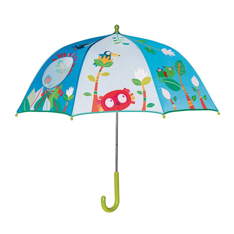 paraguas-georges-lilliputiens-el-mundo-de-mico