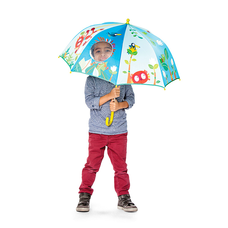 paraguas-georges-lilliputiens-el-mundo-de-mico2