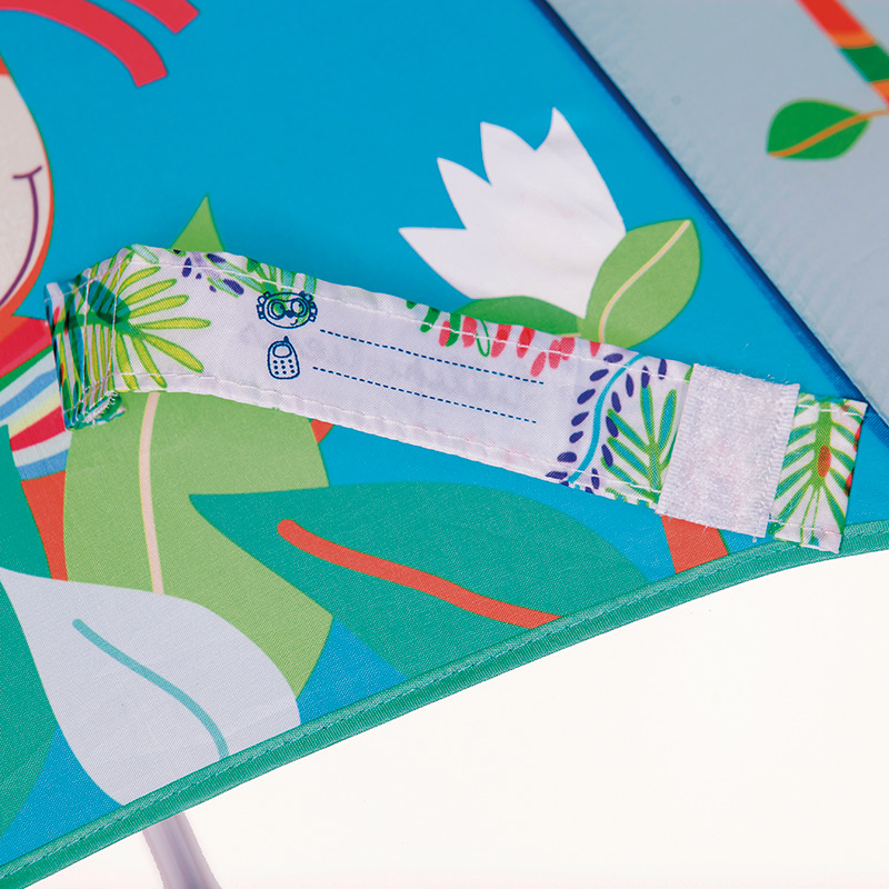 paraguas-georges-lilliputiens-el-mundo-de-mico4