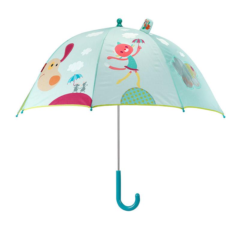 paraguas-jef-lilliputiens-el-mundo-de-mico