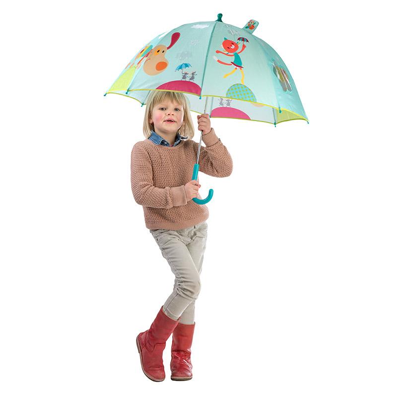 paraguas-jef-lilliputiens-el-mundo-de-mico2