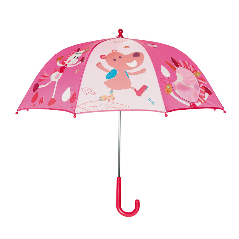 paraguas-louise-lilliputiens-el-mundo-de-mico