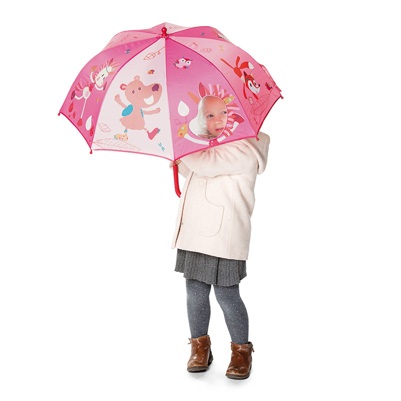 paraguas-louise-lilliputiens-el-mundo-de-mico2
