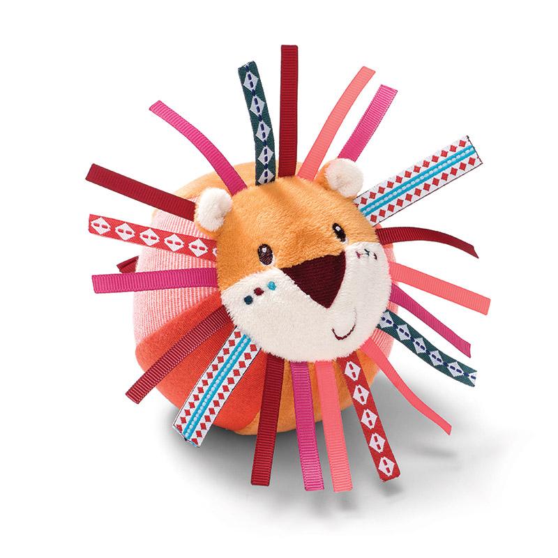 pelota-jack-liliputiens-el-mundo-de-mico