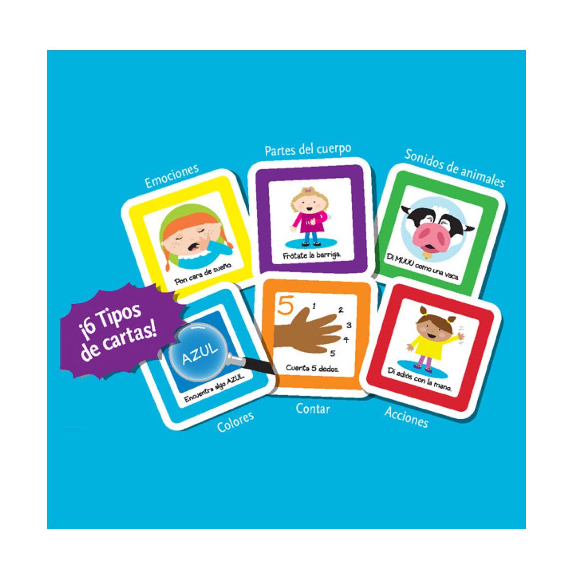 roll-&-play-think-fun-el-mundo-de-mico3