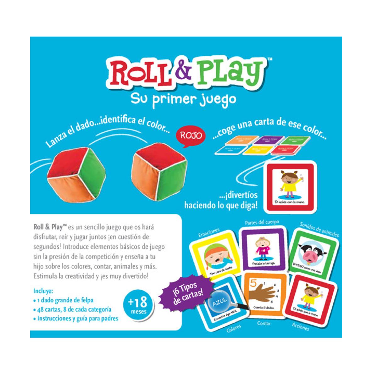 roll-&-play-think-fun-el-mundo-de-mico4