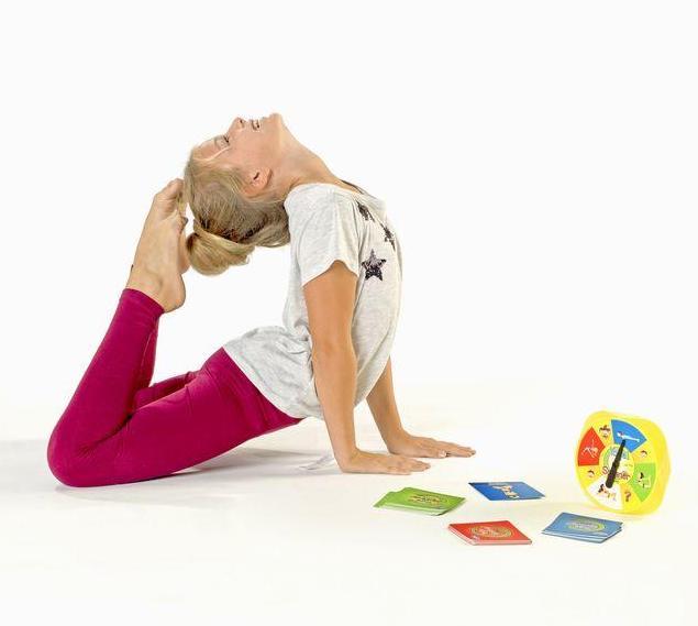 yoga-spinner-think-fun-el-mundo-de-mico3
