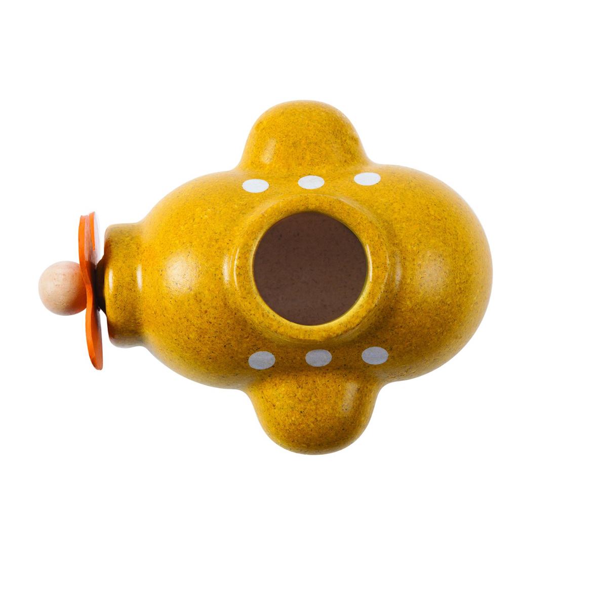 submarino-plantoys-el-mundo-de-mico