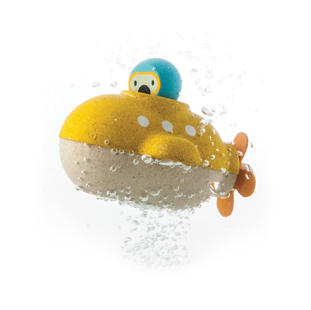 submarino-plantoys-el-mundo-de-mico3