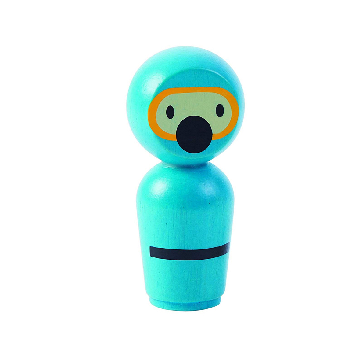submarino-plantoys-el-mundo-de-mico5