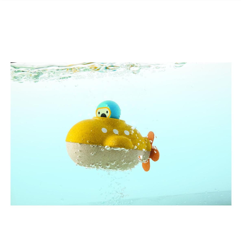 submarino-plantoys-el-mundo-de-mico6