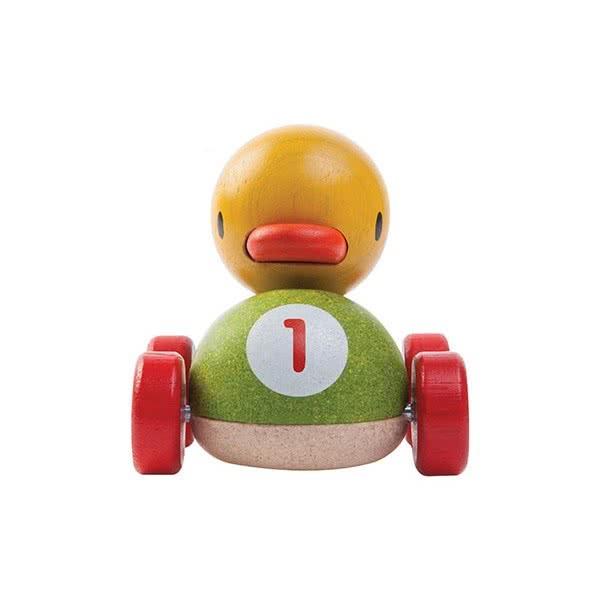 pato-el-piloto-plantoys-el-mundo-de-mico