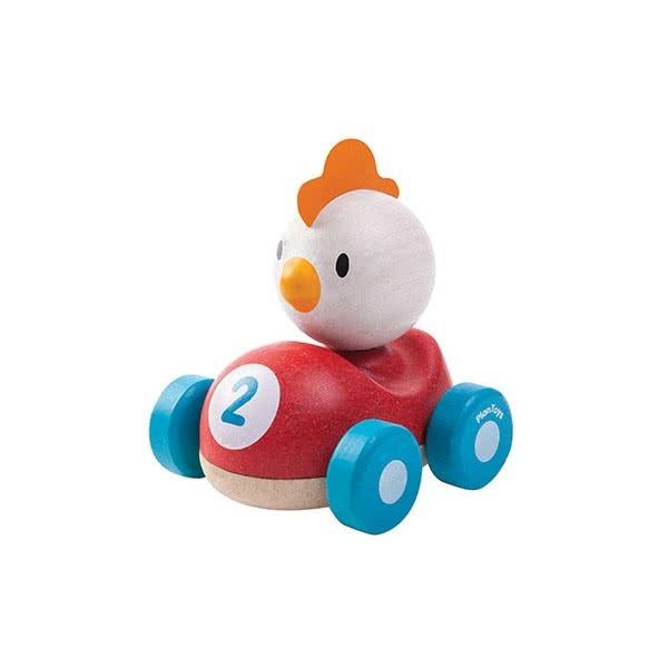 pollo-el-piloto-plantoys-el-mundo-de-mico3