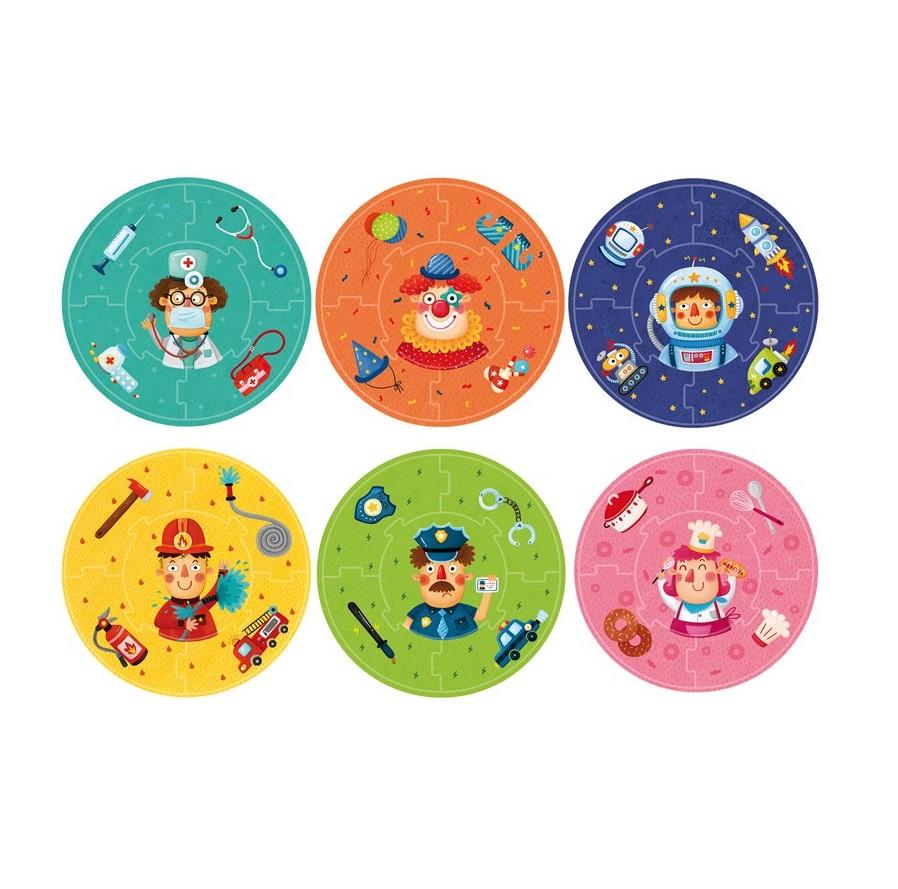 puzzle-quien-soy-andreu-toys-el-mundo-de-mico